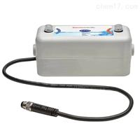 302661戴安AERS500阴离子外接水型离子色谱抑制器