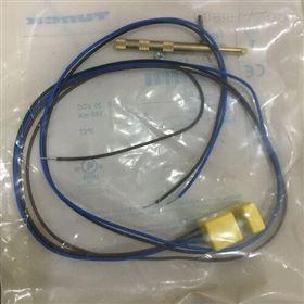 LI100P0-Q25LM0-ELIUPN8X3TURCK位移传感器功能,图尔克数据表