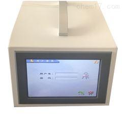 BC-50A水质TOC分析仪总有机碳检测仪