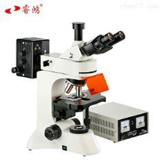 睿鸿荧光生物显微镜