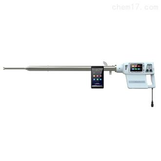 便携式紫外烟气综合分析仪