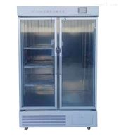 YC-1200层析实验冷柜