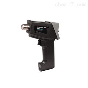 美国UE UP3000SC数字超声波检测仪