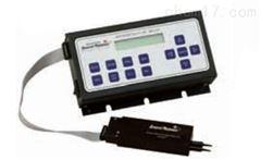 MDL-002电动可调光延迟线