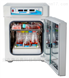 美国Benchmark Mini CO2振荡恒温培养箱