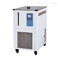 CH-8055T北京长流* 高低温循环机
