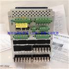SEL-700G發電機保護繼電器安裝接線圖