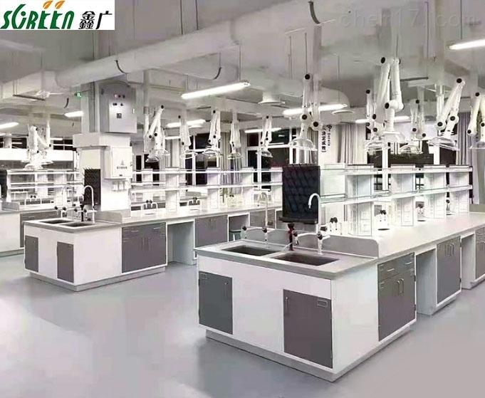 山东省工程实验室,山东实验台生产厂家