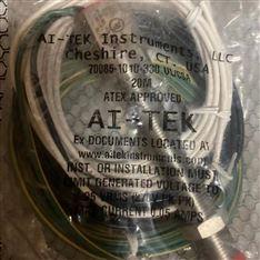 美国阿泰克AI-TEK传感器70085-1010-330现货