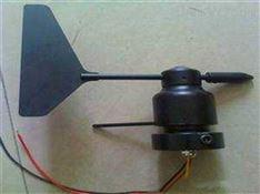 国产风向传感器