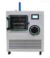 LGJ-10FG压盖型