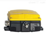 BS655-Z22德国SCHMEAL重型限位开关
