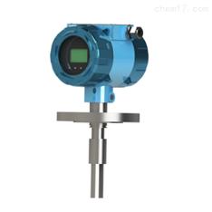 LDS-2100振动式音叉密度计