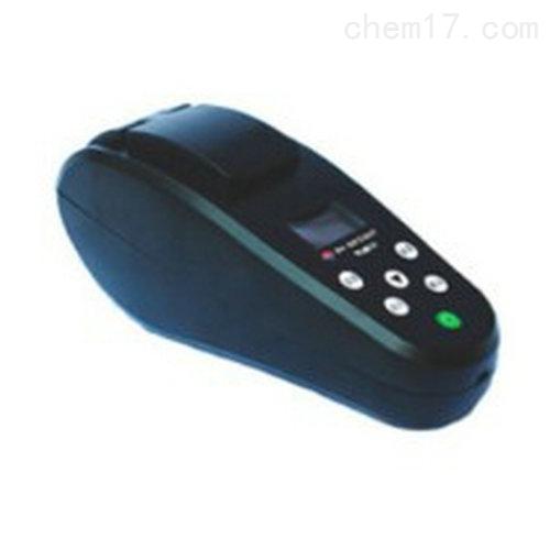 BY-CLO1600便携式二氧化氯检测仪(光度法)