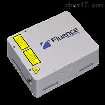 Fluence飞秒振荡器