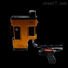 PSR+/PSR-2500 超轻便携式地物光谱仪
