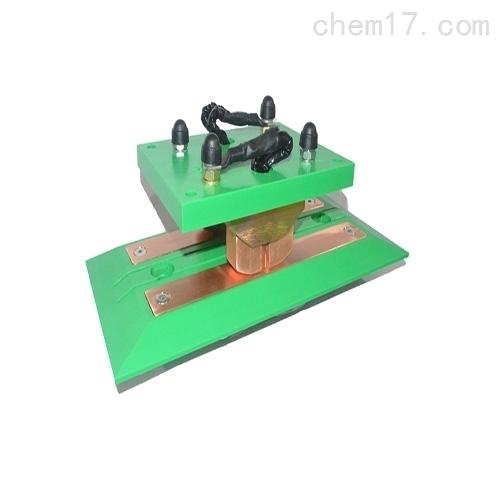 TBK-200A-20/L双极刷板刷块