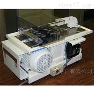 用于金属的微型实验室切割机 MC-112