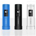 色差寶取色儀ColorMeter SE/Pro/MAX