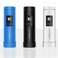 色差宝取色仪ColorMeter SE/Pro/MAX