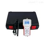 TP251溶解氧分析仪