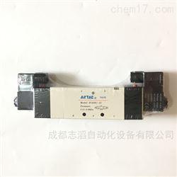 4V430C-15亚德客电磁阀