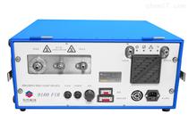 9100 FIR便携式傅里叶红外气体分析仪