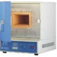 SX2-12-16NSX2-8-16N箱式电阻炉