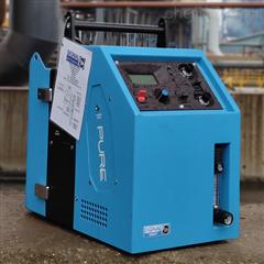 Signal 3010便携式非甲烷总烃分析仪