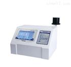 TP309浊度分析仪