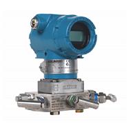 罗斯蒙特2051L液位变送器总代理