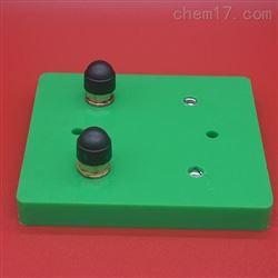 AGV充电取电器