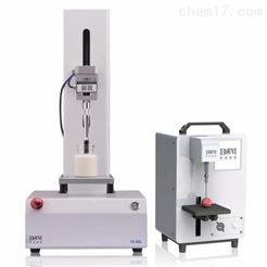 栓剂硬度测试仪