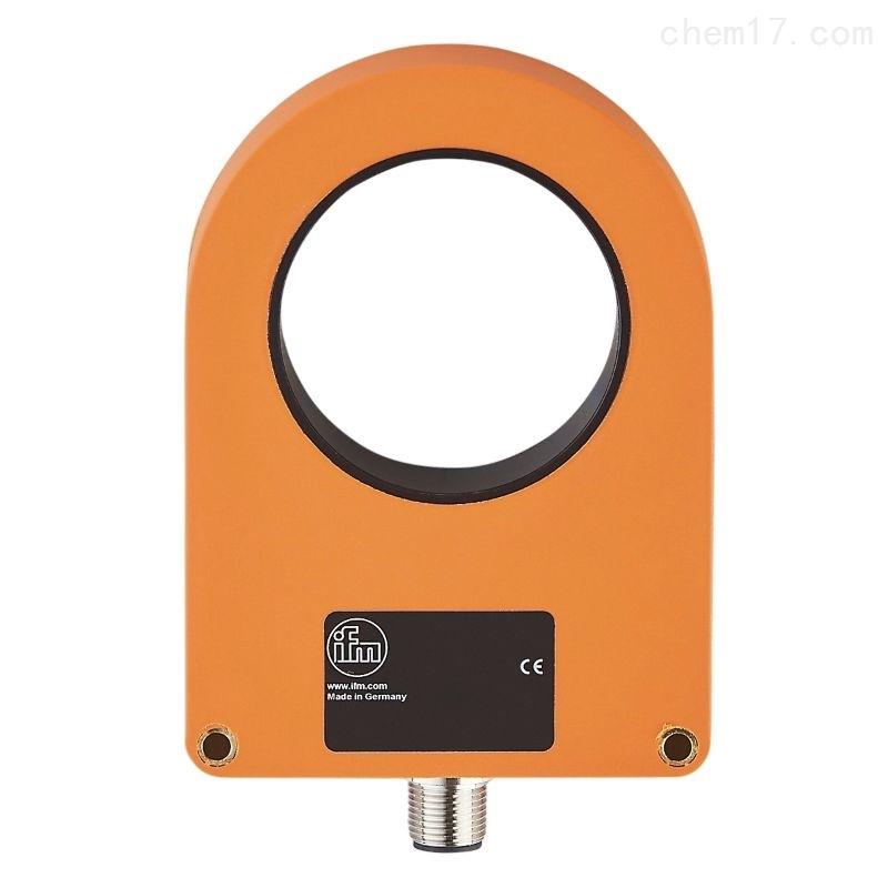 IFM电感式环形感应器