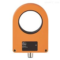 I7R217IFM电感式环形感应器