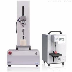 药品颗粒硬度、粘性测试仪