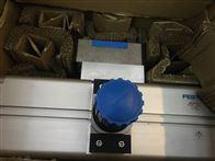 DPA-100-10FESTO气缸费斯托增压缸正品现货代理销售