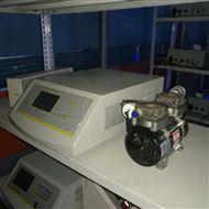 MFY-02正压密封检测仪