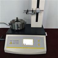 ZPC-02食品包装瓶垂直度检测仪