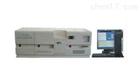 SYD-0689N紫外荧光油品硫氮试验器