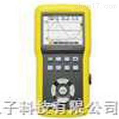 CA8230单相电能质量分析仪