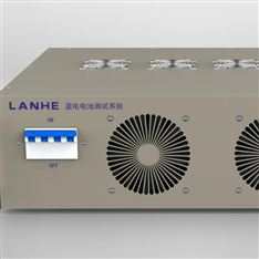 CT6001B武汉蓝电节能型动力电池测试
