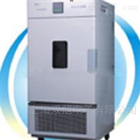 BPS-100CABPS100CA恒温恒湿箱(可程式触摸屏)