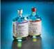 VersaTREK 培养瓶及相关试剂