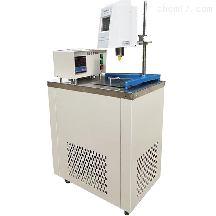 EHH-601A型低温恒温槽