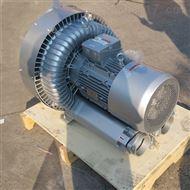 全風高壓風機氣泵
