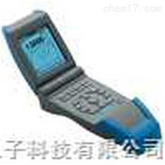MTX 3283数字万用表