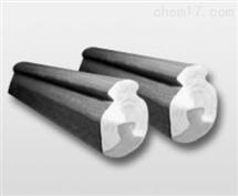 CT系列鋼鋁電車線配件