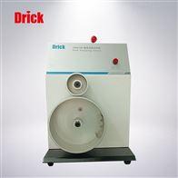 DRK186玻璃纸装潢印刷品圆盘剥离试验机