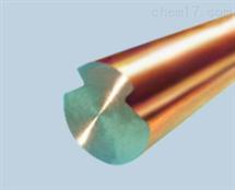 SLT-1,SLT-2電車線銅接觸線
